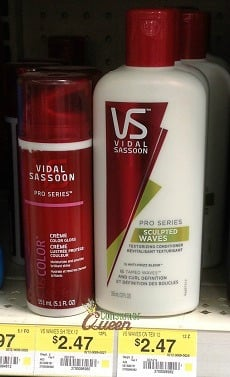vidal_sassoon_hair_care_walmart