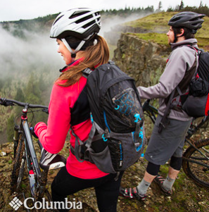 Columbia Sportswear – Extra 60% off Sale and Clearance!