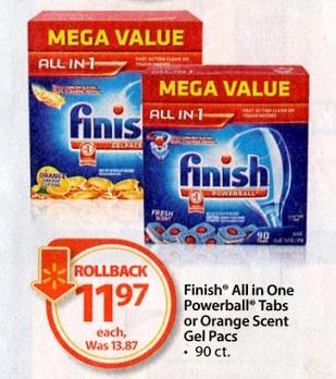finish_gel_pacs_detergent_walmart