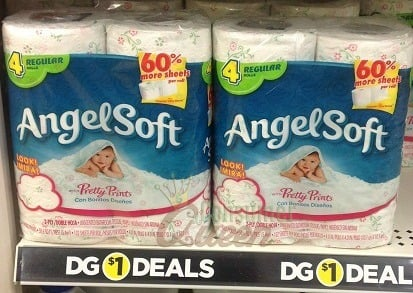 angel_soft_dollar_general_1