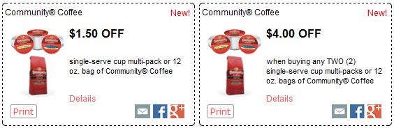 community_coffee_K-cups_printable