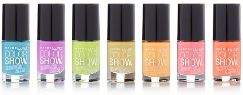 maybelline_color_show