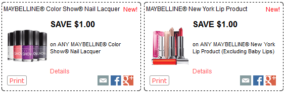 maybelline_show_color_nail_polish_coupon
