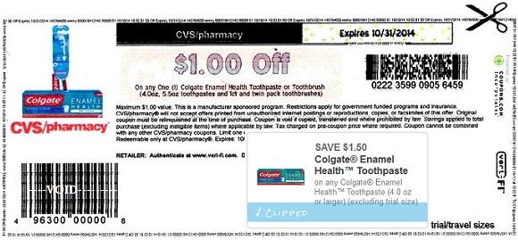 cvs_colgate_coupon