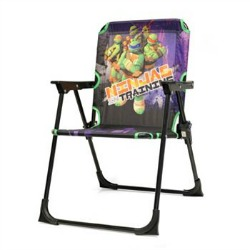 kids folding chair kohlu0027s