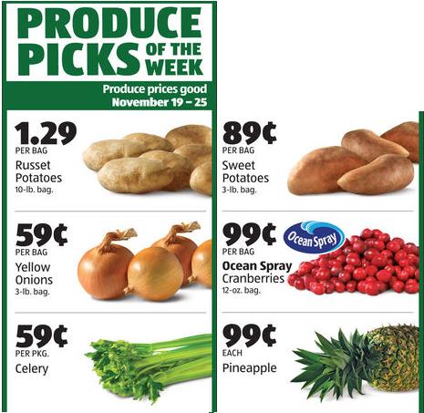 aldi_produce_deals - Copy