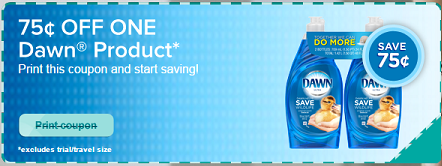 http://consumerqueen.com/wp-content/uploads/2014/11/dawn_dish_soap_coupon.png