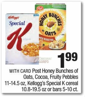 special_K-cereal_cvs_with_shadow