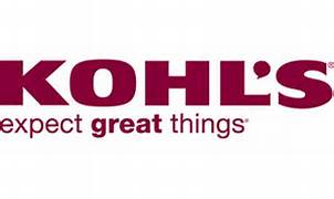 Kohls Coupon Codes for Online Discounts + FREE Shipping on $50