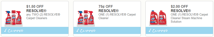 resolve_carpet_cleaning_coupons