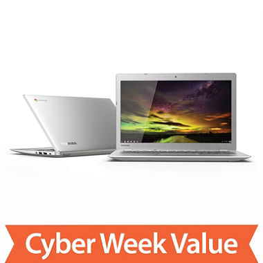 amazon laptops coupons