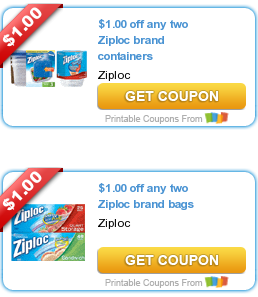 photograph relating to Ziploc Printable Coupons referred to as Fresh Ziploc Coupon codes Deliver Wonderful Promotions At Aim!
