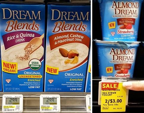 dream_non-dairy_1