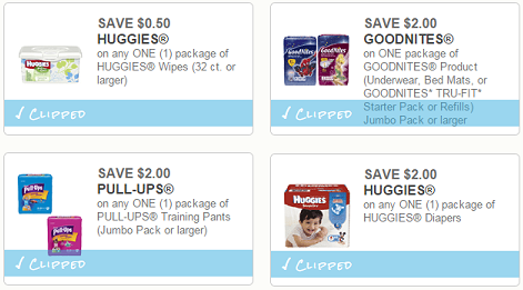 huggies_coupons