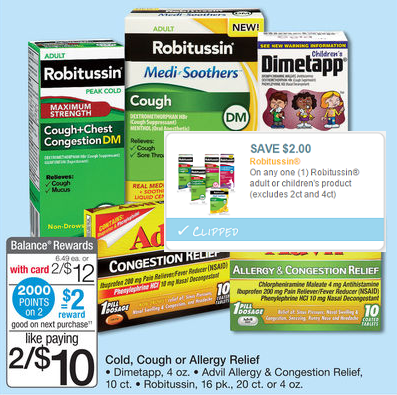 Walgreens poster coupon : Sky zone coupon code vaughan