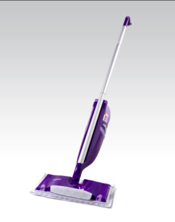 Shop for swiffer wet jet mop online at Target. Free shipping & returns and save 5% every day with your Target REDcard.