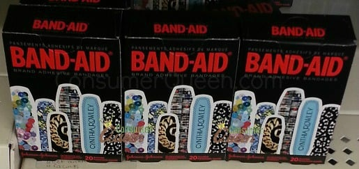 band-aid_bandages_dollar_tree