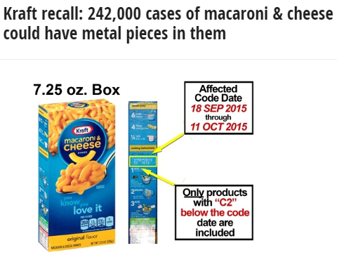 kraft_recall_mac_&_cheese