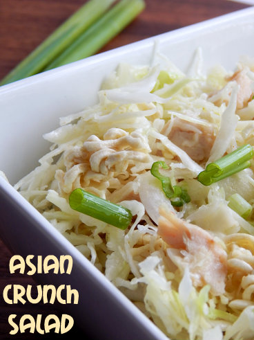 asiansalad