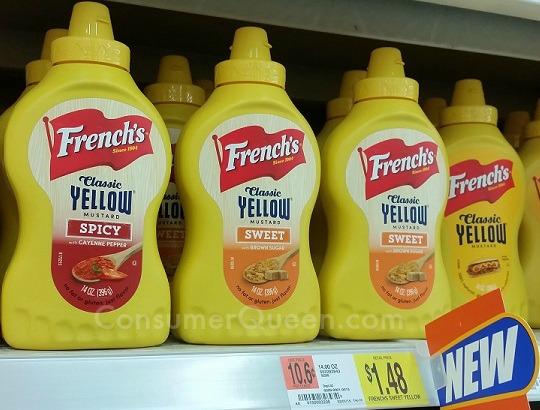 french's_sweet_yellow_mustard_walmart
