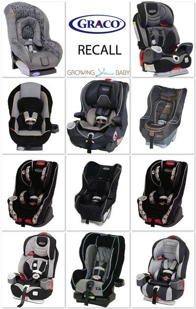 Car Seat Recall >> Car Seat Recall Upcoming New Car Release 2020