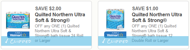 HOT Quilted Northern Deals at Walmart & Target! : coupons for quilted northern - Adamdwight.com