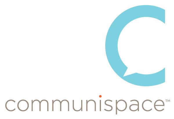 Communispace_LogoColor_TMoutlines