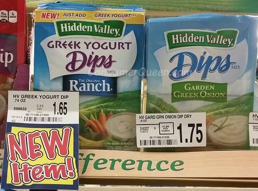 Hidden_valley_greek_yogart_dips_homeland