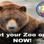 ZooFriends: Mark Your Calendars For Zoo Appreciation Day
