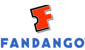 Fandango Movie Deal: $5 off Movie Ticket with Dr. Pepper Purchase!