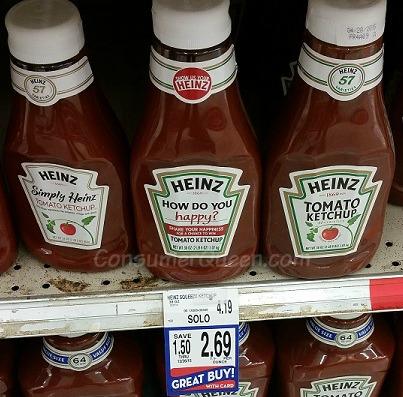 heinz_ketchup_homeland