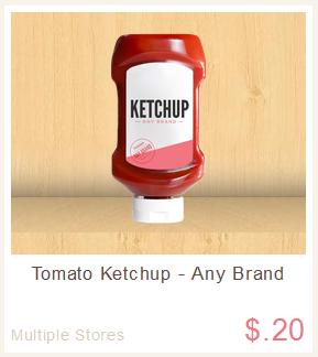 ketchup_ibotta_rebate