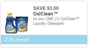 oxiclean_detergent_coupon