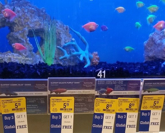 petsmart cat litter as low as free other deals