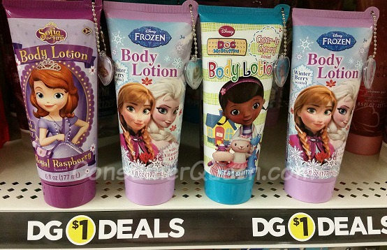 disney_frozen_dollar-general
