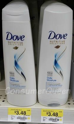 dove_shampoo_walmart