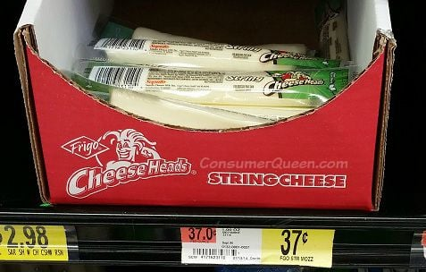 Frigo string cheese coupons 2018