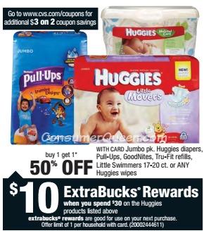 huggies_diapers_cvs