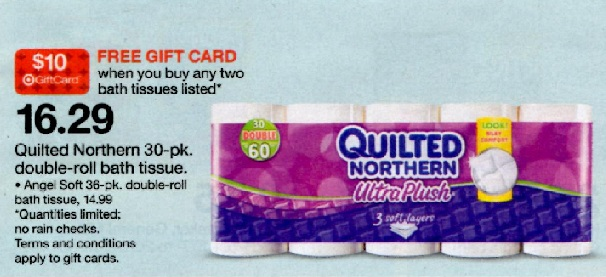 Cheap Quilted Northern at Target This Week! : quilted northern target - Adamdwight.com