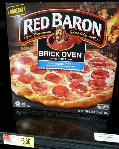 red_baron_pizza_walmart
