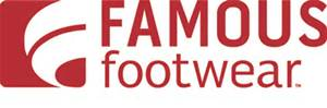 Famous Footwear Grand Opening Event in Shawnee Tomorrow
