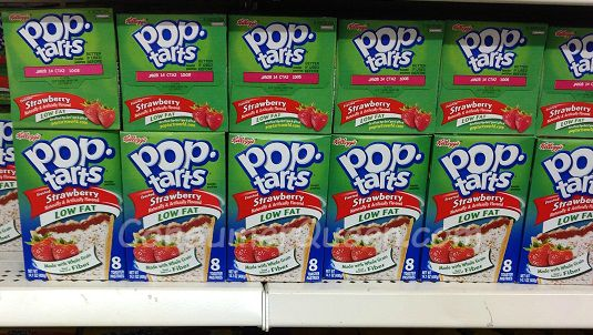 pop-tarts_dollar_tree