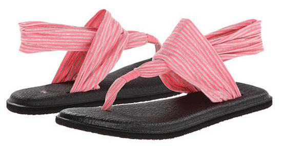 sanuk_yoga_sling_sandals