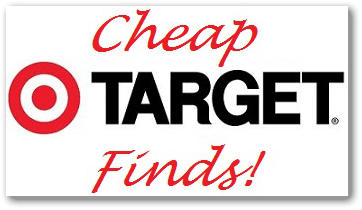 Target: *Super* Price on Horizon Organic Snacks!