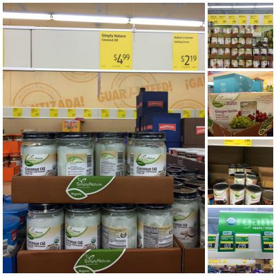 Aldi's Organic Finds for Week of 8/23 – 8/29