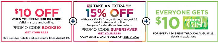 kohl's_sale