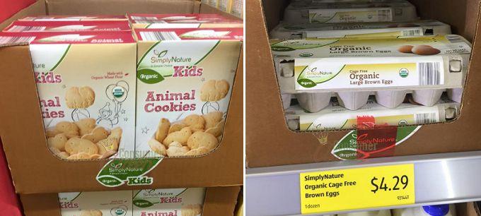 aldi's_organic_eggs_animal_cookies