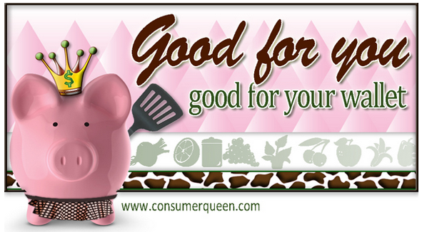graphic about Organic Coupons Printable identify Printable Natural and organic Discount codes Spherical Up 11/10/15