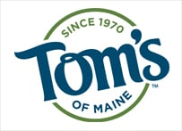 Get a Free $5 Amazon GC from Tom's of Maine & C-Space