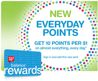 everyday_points_walgreens